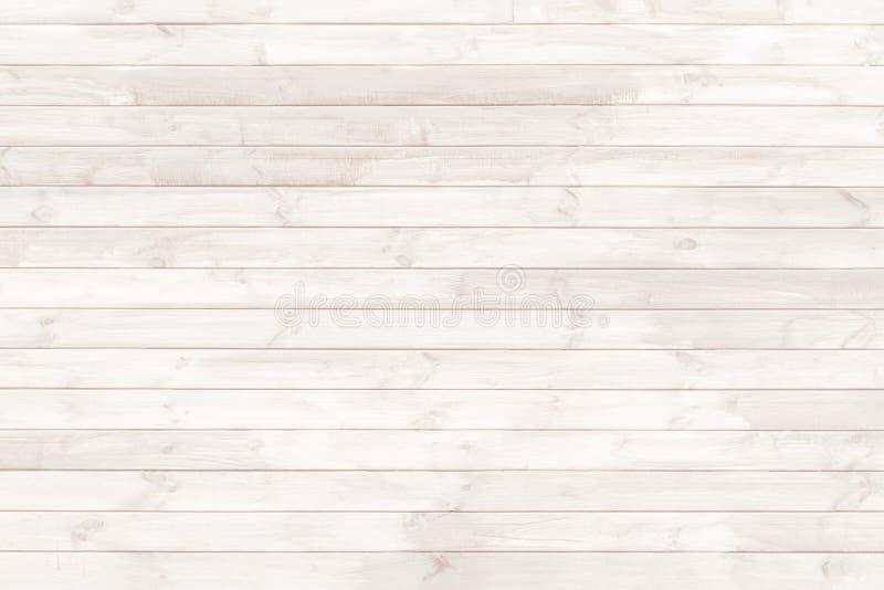 Texture en bois d'abrégé sur blanc fond photo stock