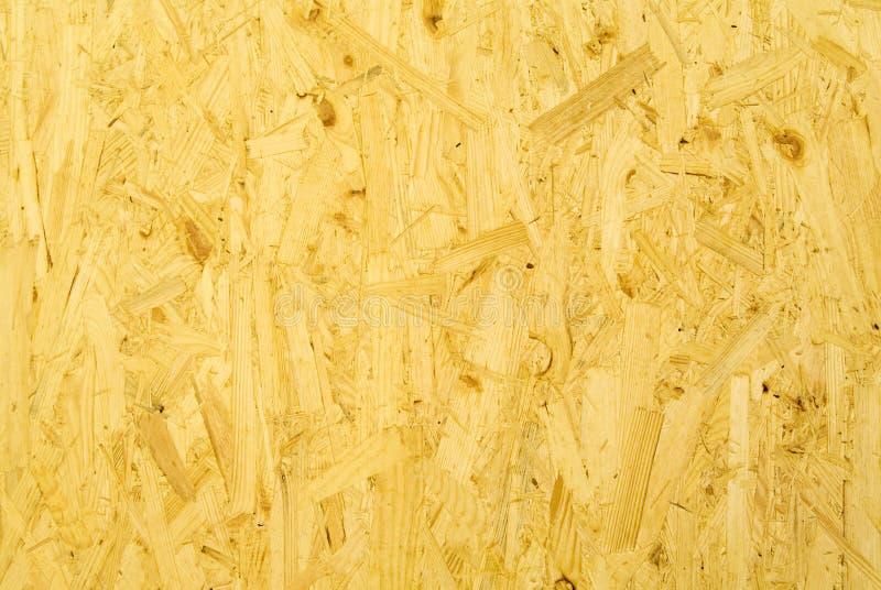 texture en bois d 39 osb photo stock image du abstrait 14879866. Black Bedroom Furniture Sets. Home Design Ideas