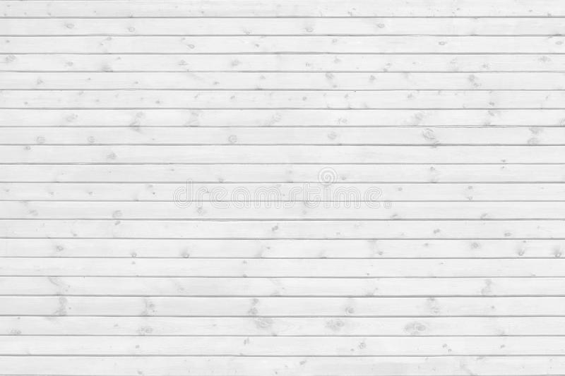 texture en bois de blanc de planche de pin photo stock image 44333608. Black Bedroom Furniture Sets. Home Design Ideas