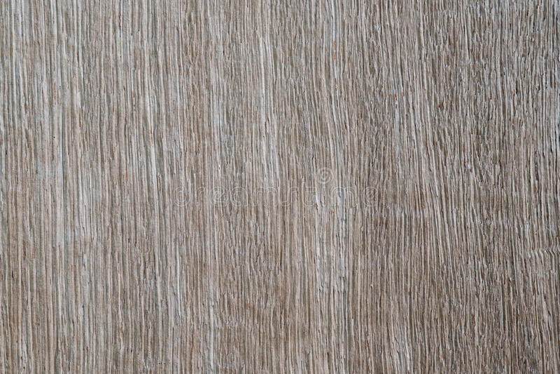 Texture en bois de Brown photographie stock