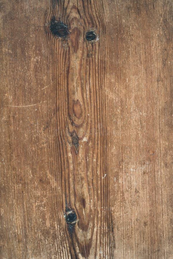texture en bois de brown style rustique de vintage surface fond et papier peint naturels photo. Black Bedroom Furniture Sets. Home Design Ideas