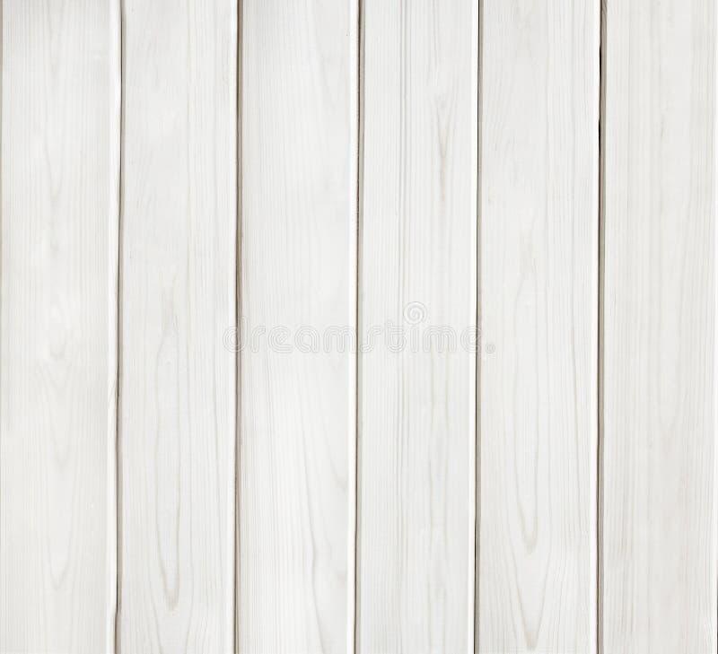 Texture en bois de brun de planche de pin images libres de droits