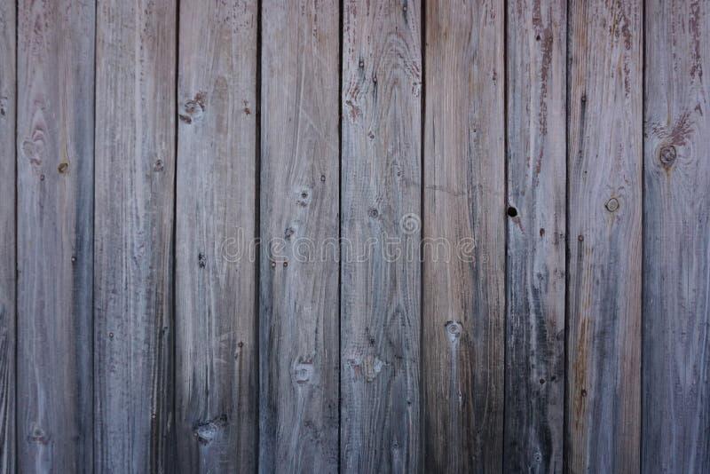 Texture en bois de cru photographie stock