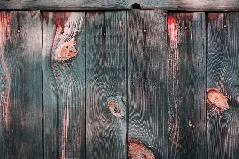 Texture en bois de cru photographie stock libre de droits