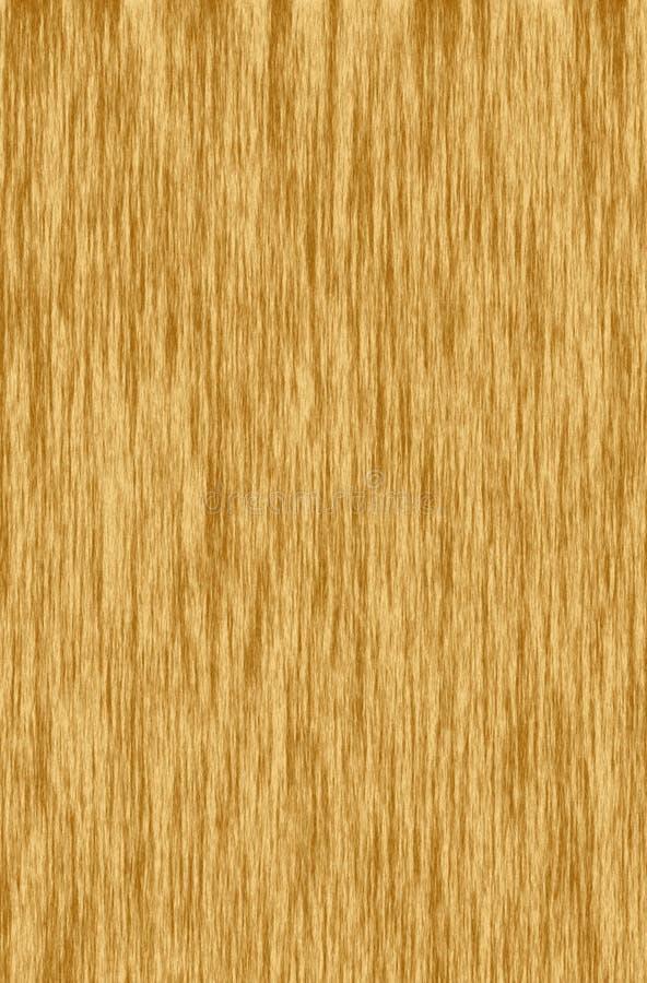 Texture en bois de fibre photographie stock