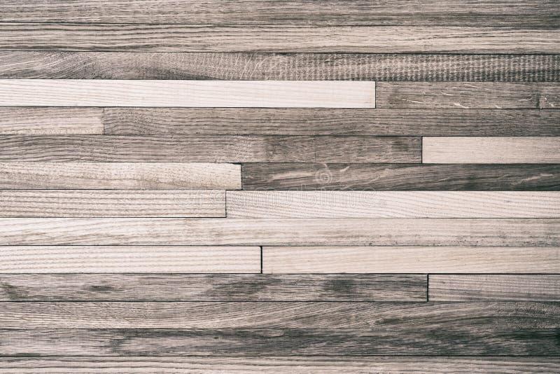 Texture en bois de fond photos stock