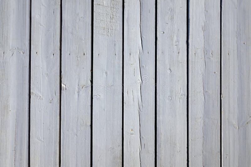 texture en bois de fond de plancher de decking de parquet de patio blanc photo stock image du. Black Bedroom Furniture Sets. Home Design Ideas