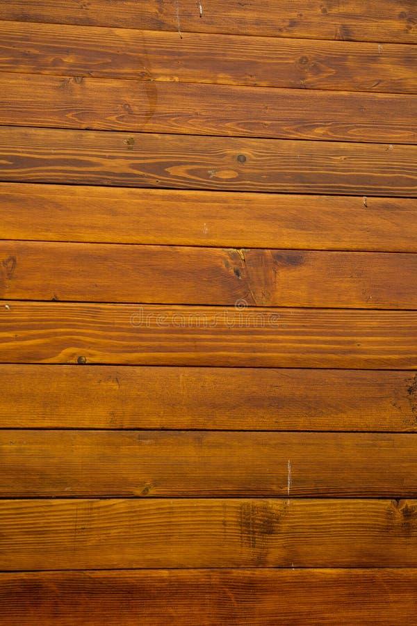 Texture en bois de fond de vieille grange photo stock