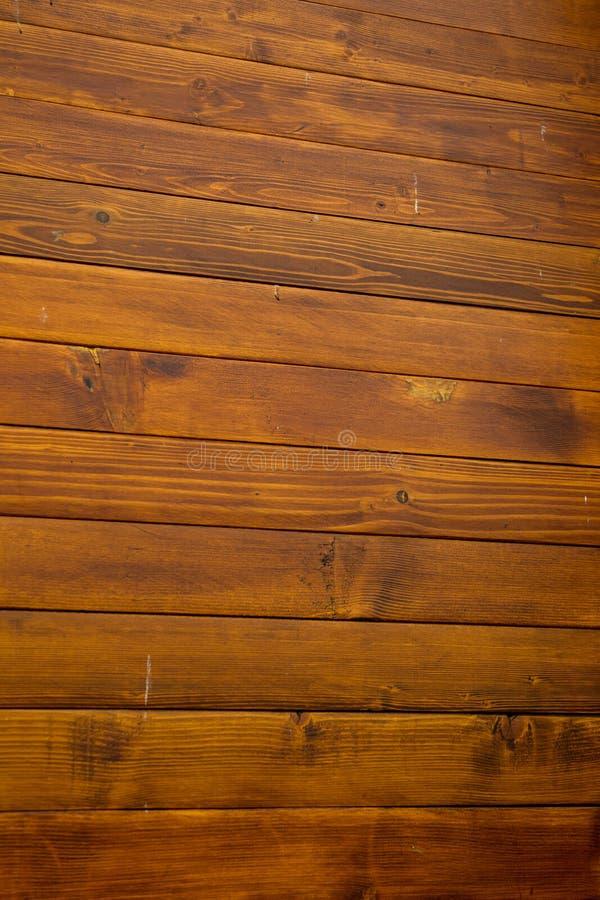 Texture en bois de fond de vieille grange photographie stock