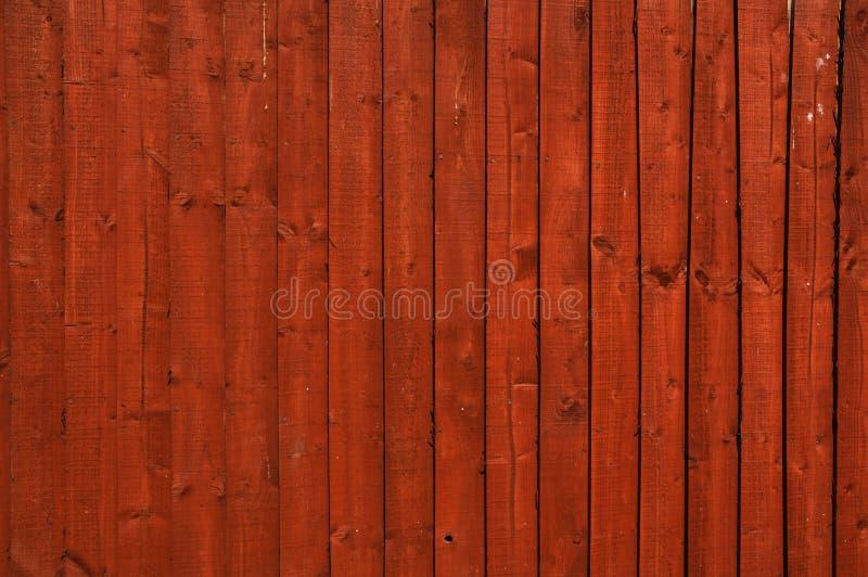 Texture en bois de frontière de sécurité photographie stock libre de droits