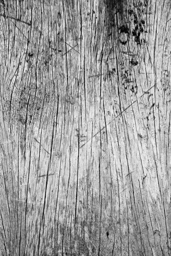 texture en bois de guerre biologique photo stock image du vieux texture 2183752. Black Bedroom Furniture Sets. Home Design Ideas