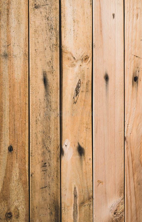 texture en bois de panneau image stock image du. Black Bedroom Furniture Sets. Home Design Ideas