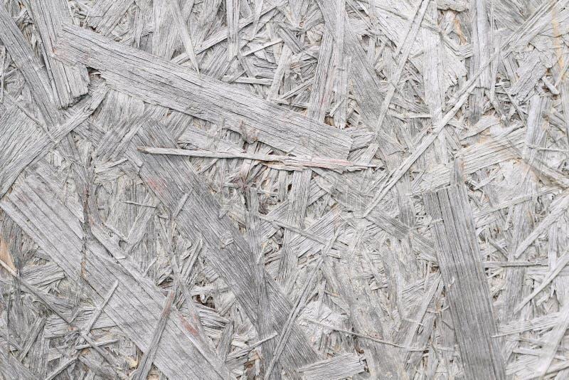 Texture en bois de panneaux photos stock