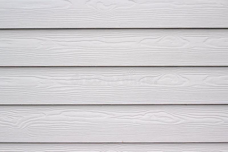 Texture en bois de panneaux photo libre de droits