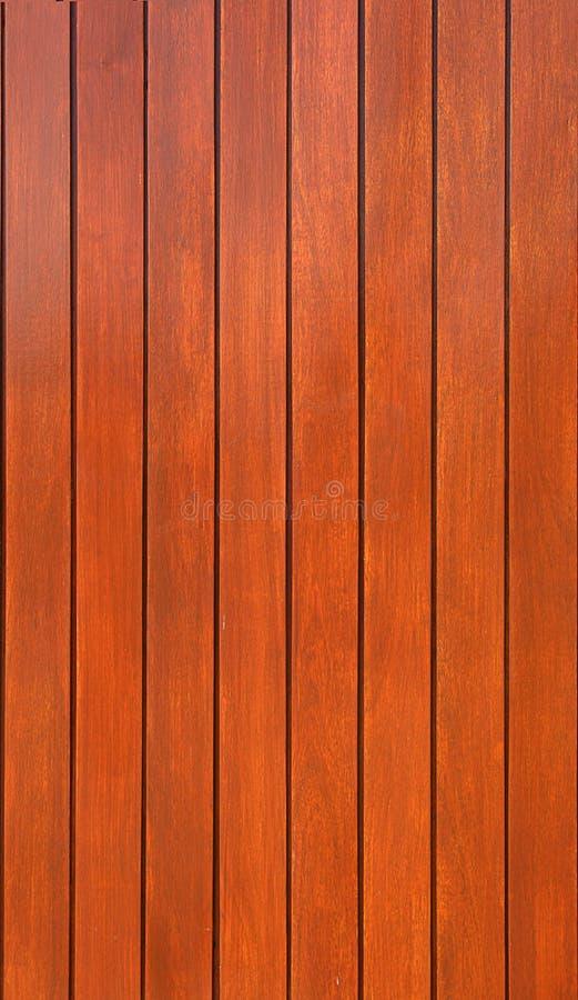 Texture en bois de paquet photographie stock
