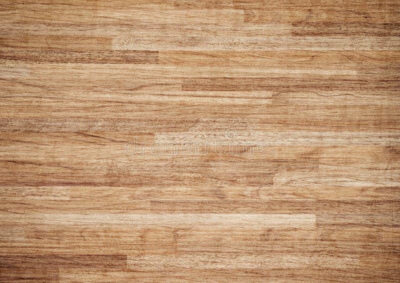 Texture en bois de parqet image stock