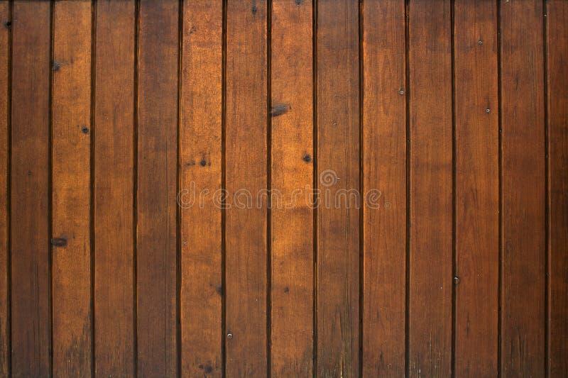 Texture en bois de planche images libres de droits