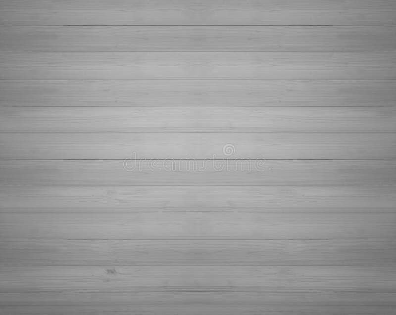 Texture en bois de planche photos stock