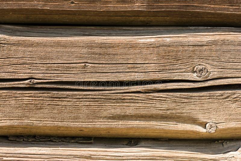 Download Texture en bois de planche image stock. Image du nature - 45351675