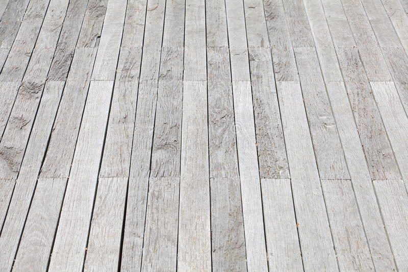 Texture En Bois De Plancher Photo stock - Image du construction, plancher: 32315560