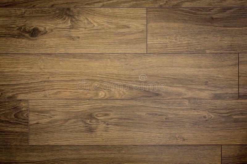Texture en bois de plancher images libres de droits
