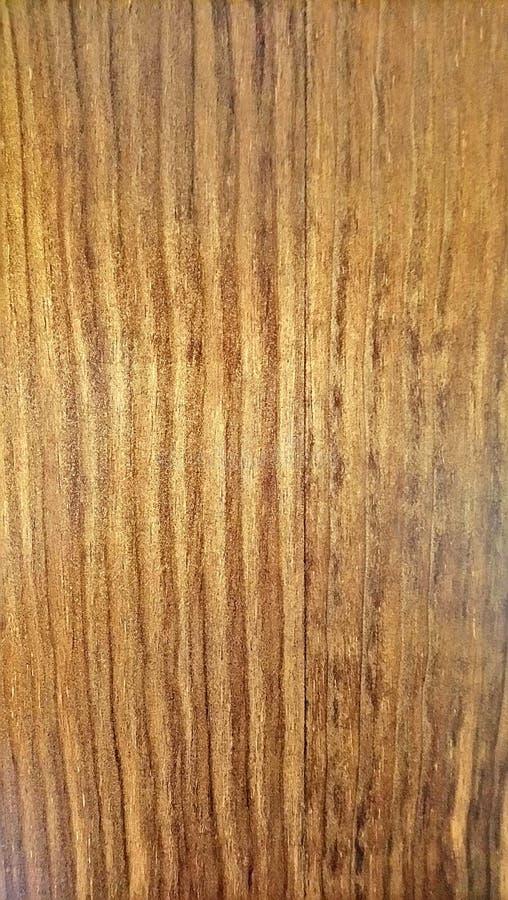 Texture en bois de plancher de cerise image stock