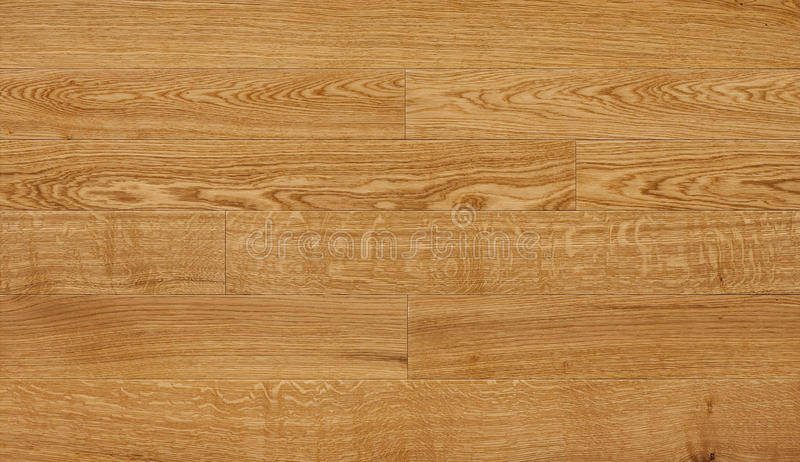 texture en bois de plancher parquet de ch ne image stock image du clou texture 46656447. Black Bedroom Furniture Sets. Home Design Ideas