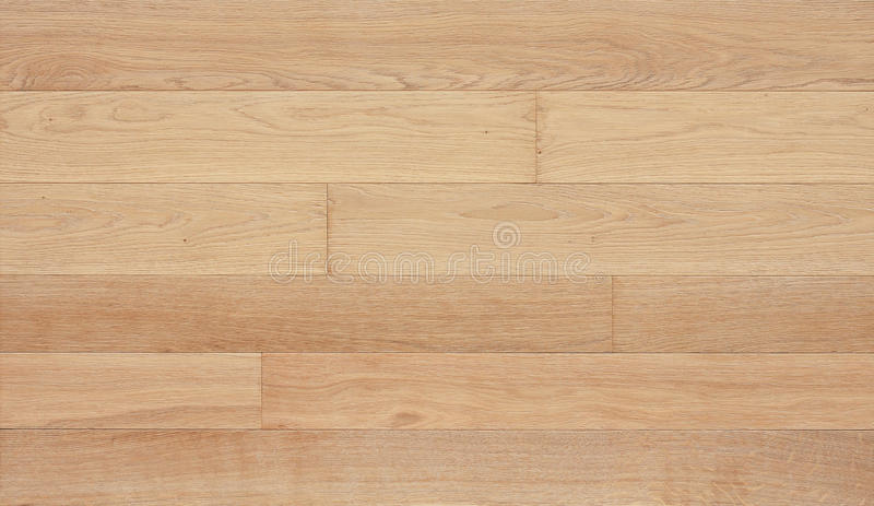 texture en bois de plancher parquet de ch ne photo stock image du closeup conception 46656450. Black Bedroom Furniture Sets. Home Design Ideas