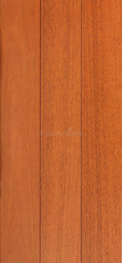 Texture en bois de plancher, parquet de Tаun images stock
