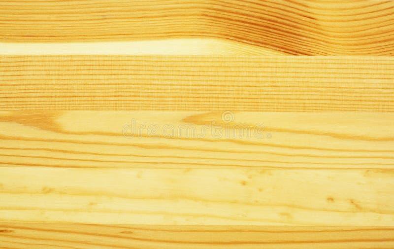 Texture en bois de planches photos libres de droits