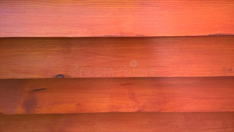 Texture en bois de table d'ood de Brown photographie stock libre de droits
