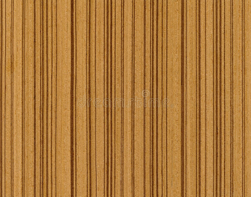 texture en bois de teck image stock image du model 62746641. Black Bedroom Furniture Sets. Home Design Ideas