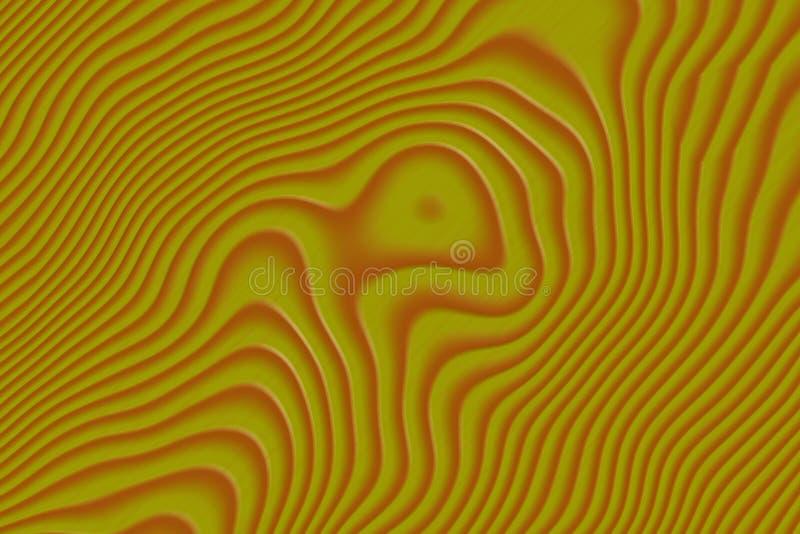 Texture en bois de texture illustration de vecteur
