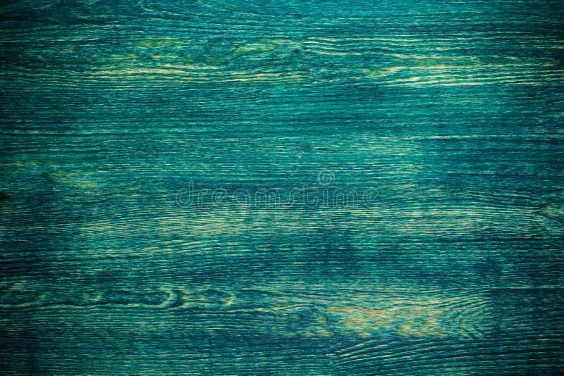 Texture en bois de vintage, fond en bois vide images libres de droits