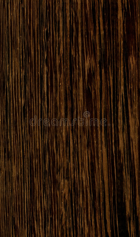 texture en bois de wenge photos stock image 2782023. Black Bedroom Furniture Sets. Home Design Ideas