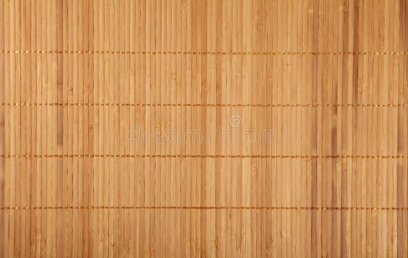 texture en bois en bambou beige de fond de tapis de brown photo stock image du beige cuisine. Black Bedroom Furniture Sets. Home Design Ideas
