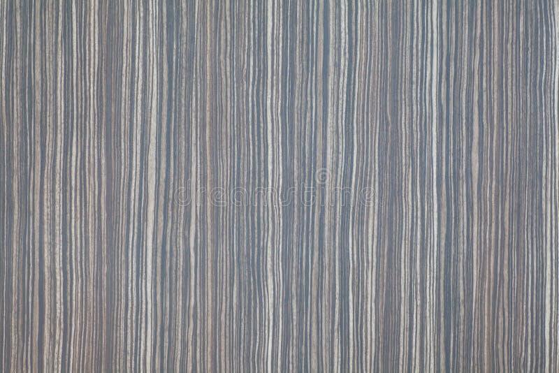 texture en bois et fond de barrière sans couture image libre de droits
