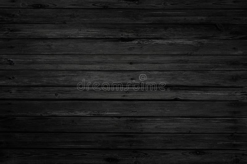 Texture en bois, fond en bois abstrait photographie stock