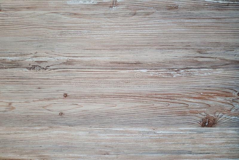 Texture en bois, fond en bois abstrait image libre de droits