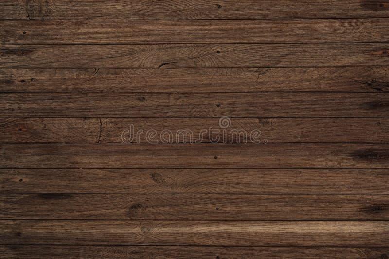 Texture en bois, fond en bois abstrait photos libres de droits