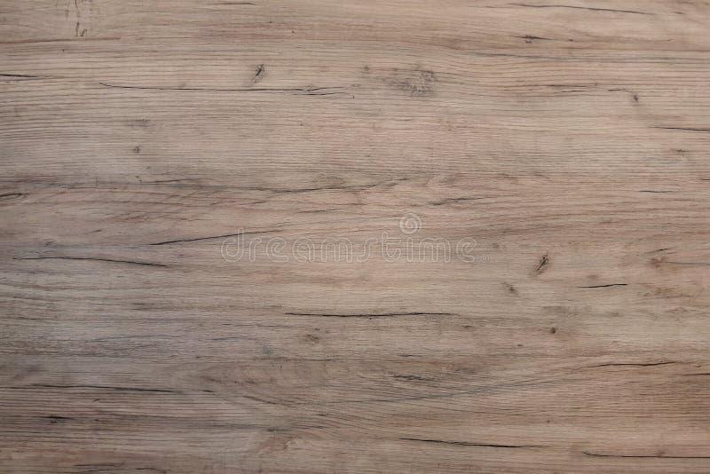 Texture en bois, fond en bois abstrait photographie stock libre de droits