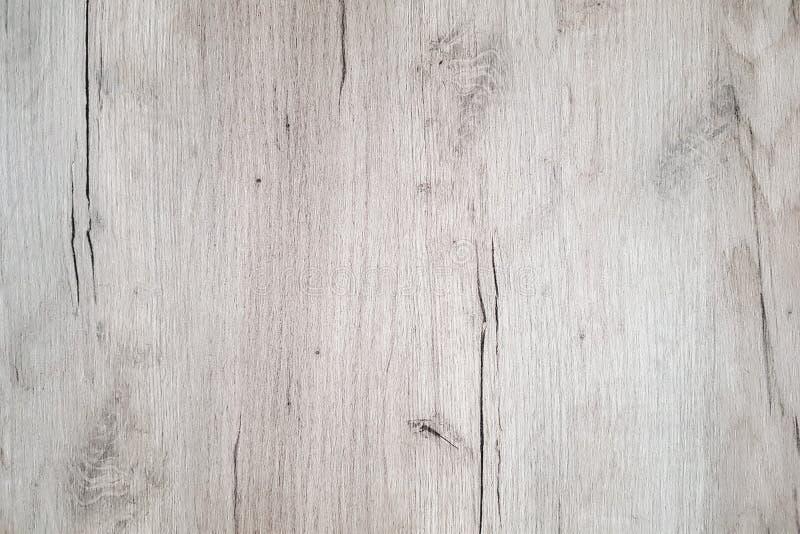 Texture en bois, fond en bois abstrait images stock