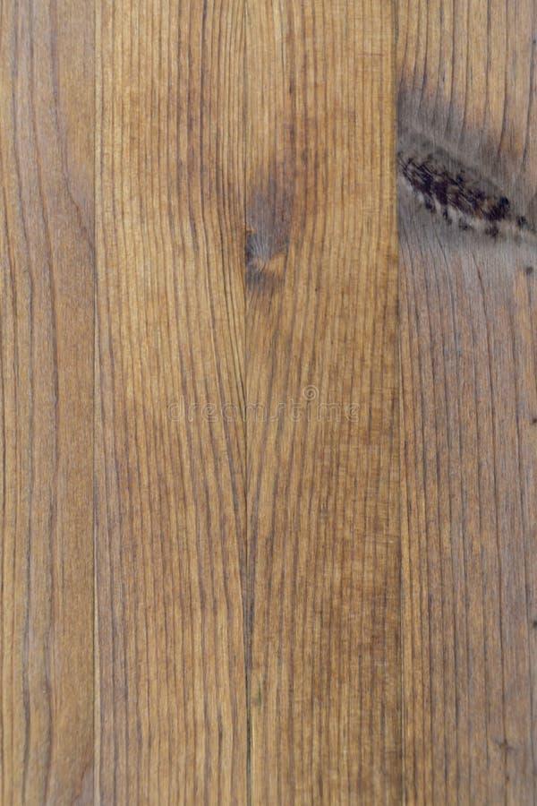 Texture en bois Fond en bois abstrait de texture image libre de droits