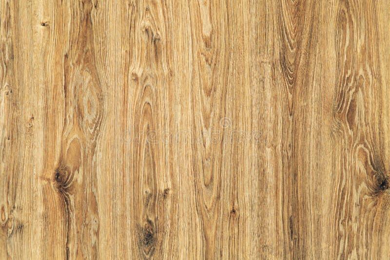 Texture en bois, fond en bois, vieux grain de mur de bois de construction de Brown photos libres de droits