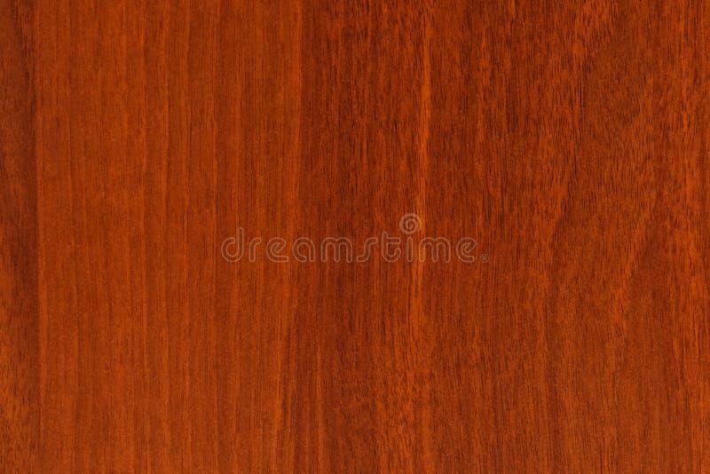 Texture en bois fond rouge en bois plancher de table de bureau de