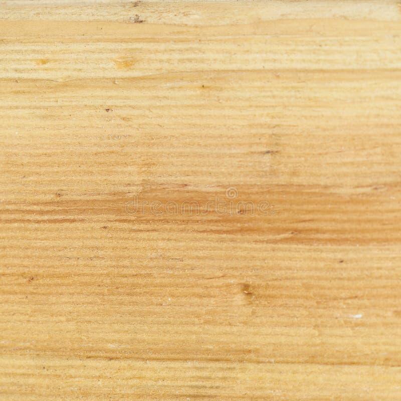 Texture en bois, fond en bois vide, modèle en bois naturel images stock