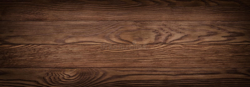 Texture en bois grunge de vieux rustics brun de vintage, Ba extérieur en bois photos stock