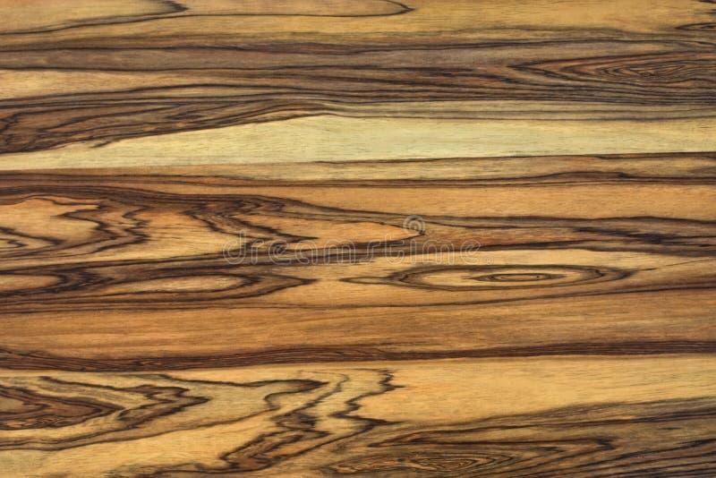 Texture en bois initiale pour le fond photographie stock libre de droits