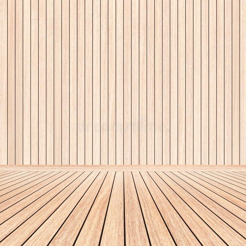 Texture en bois ligne l g re tuile de ch ne de plancher for Conception de plancher en ligne