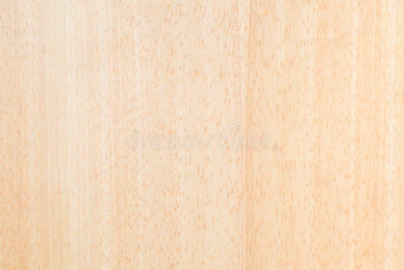 Texture en bois lumineuse photo libre de droits
